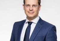 Daniel Thum