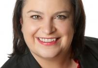 Tina Wimmer