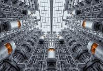 Manipulierte Aufzüge als Gefahr