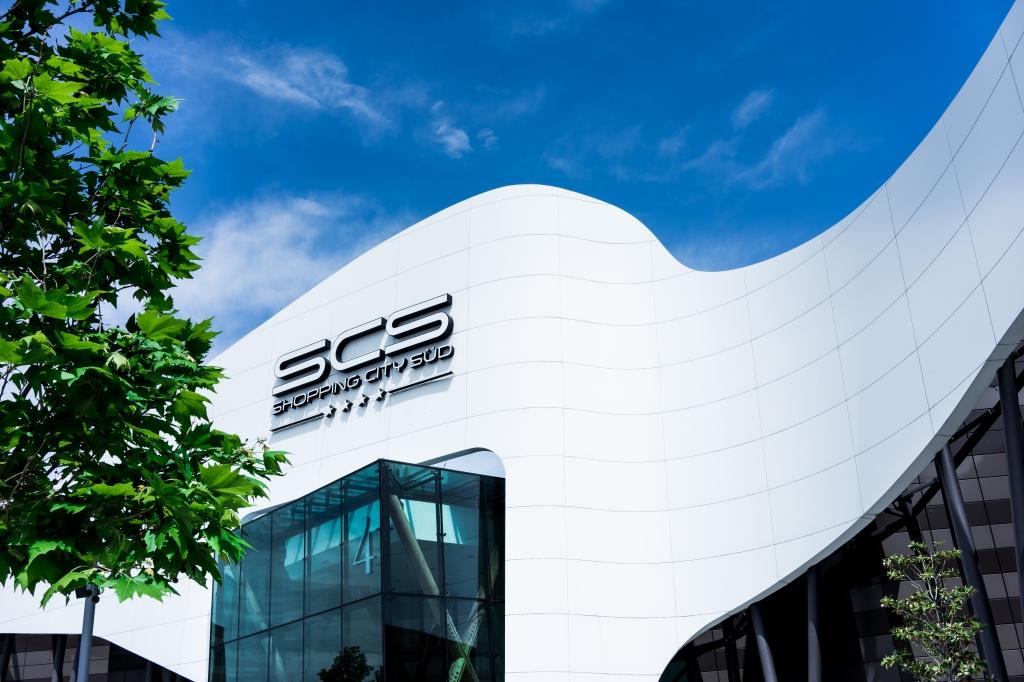 45 Prozent der SCS sind verkauft worden