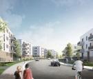 Die Eyemaxx hat in Berlin ein neues Projekt an Land gezogen