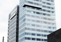 Rustler OÖ zieht in den City Tower Linz