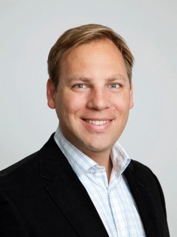 Stephan Reisinger