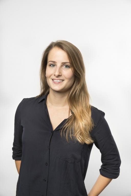 Laura Holzheimer