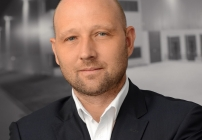 David Plzák